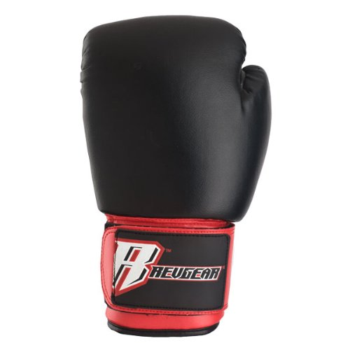 RevGear Deluxe Boxing Gloves