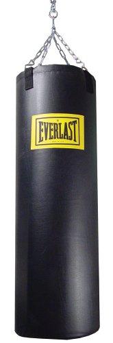 Everlast 4004