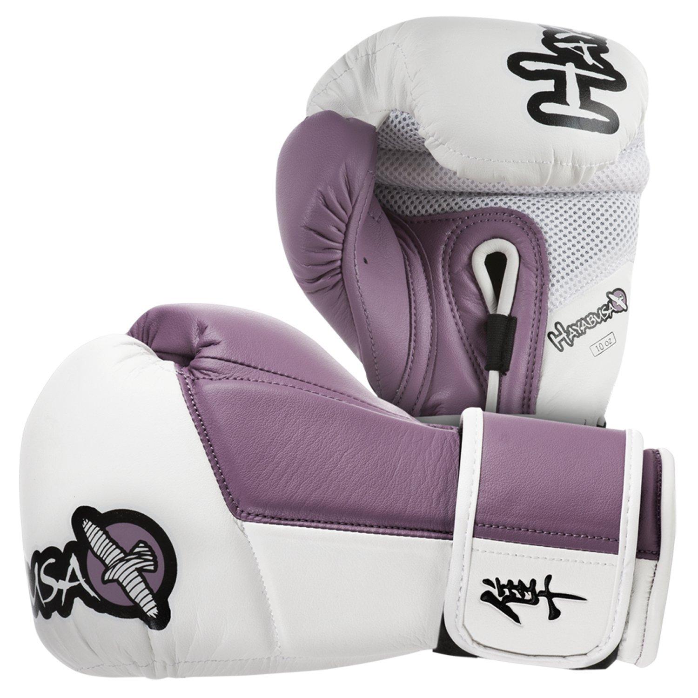 Hayabusa Tokushu Gloves