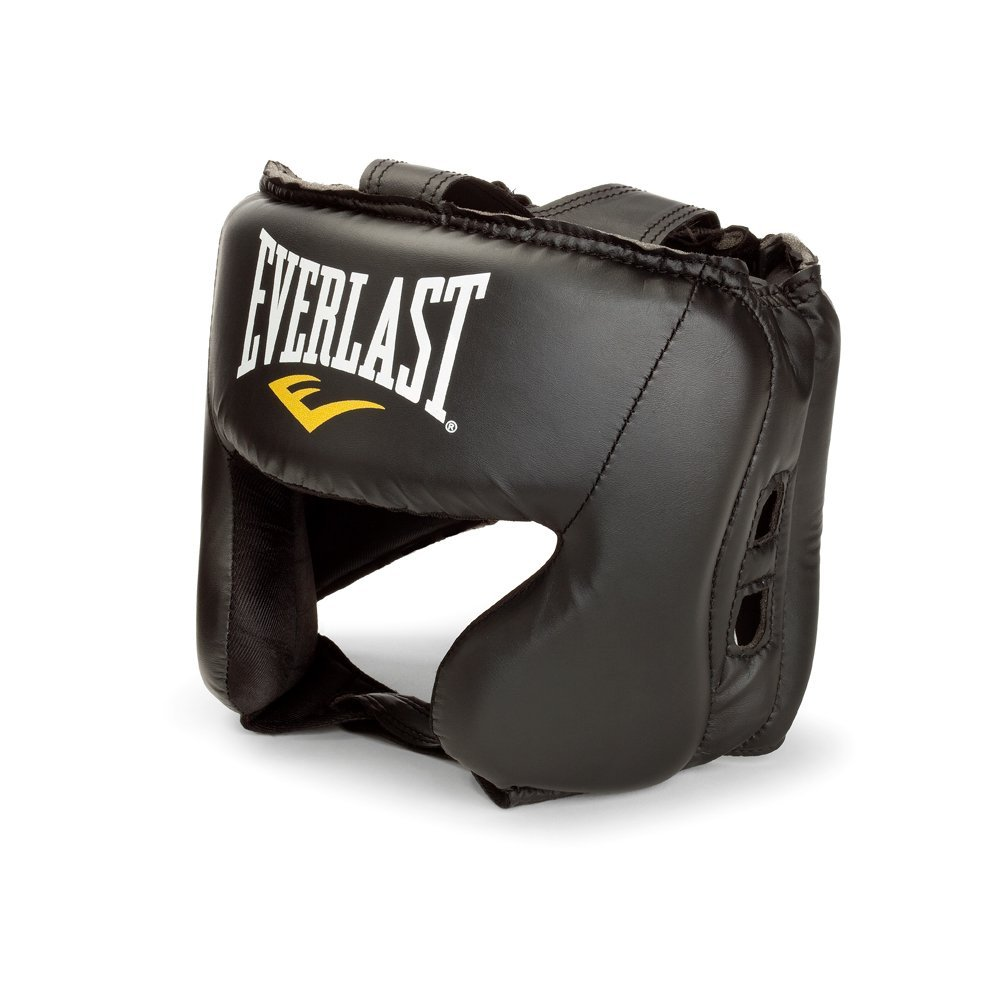 Everlast Everfresh Head Gear