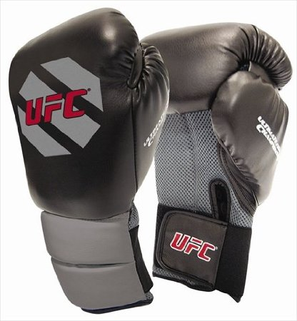 UFC boxing gloves for women