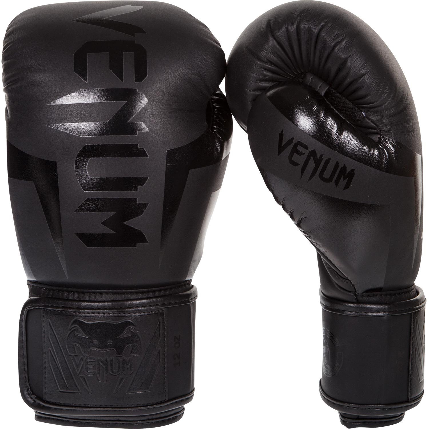 Venum Elite Boxing Gloves Elite