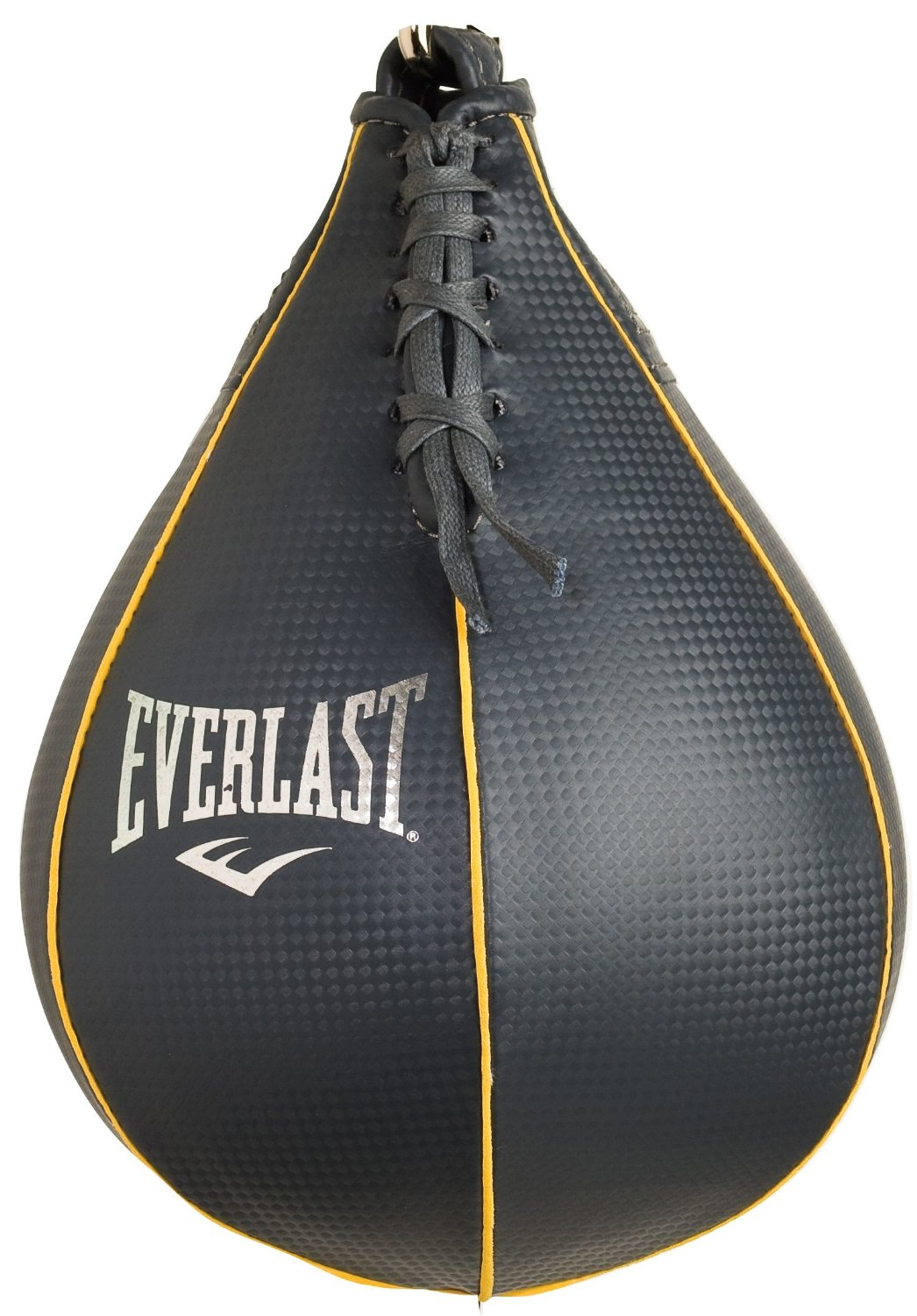 Leather Speed Bag FOR Everlast Elite Adjustable Speedbag Platform Boxing Gym NEW