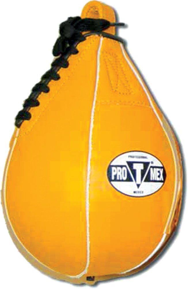 Pro Mex Professional Speed Bags