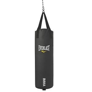 Best Heavy Bags