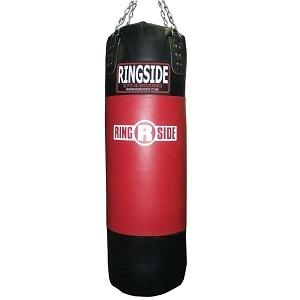 Ringside Soft Filled Boxing MMA Punching Bag