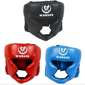 AIWAYING Boxing Headgear