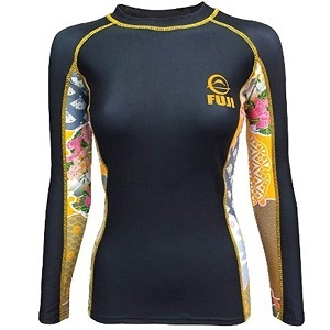 Best Rashguard for women