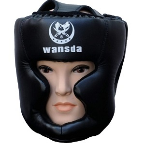 DEYAOH Kids Boxing Headgear