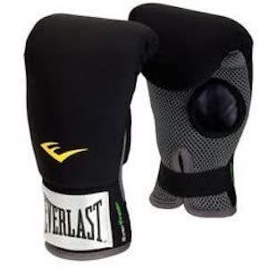 Everlast Pro Style Training Glove