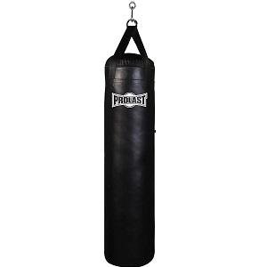 PROLAST No-rip 5 ft Heavy Punching Bag
