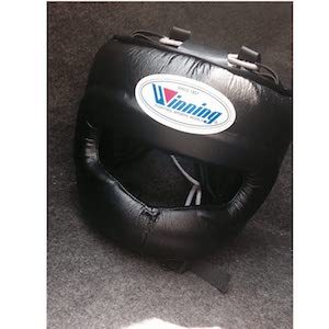 Winning Headgear Fg5000